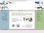 Malvar Anemos Instalações de Aquecimento, Ventilação e Ar Condicionado