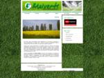 Malverti - Irrigazione e impianti