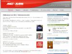 Alarmanlagen Wien | Maly-Alarm Sicherheitstechnik, Wien (Sicherheitstüren, Funkalarmanlagen, Videoüb