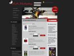 Martial Arts Training Videos – Largest Range of Filipino Arts PLUS Karate, Ju Jitsu Kung Fu