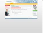 mambo.at im Adomino.com Domainvermarktung Netzwerk