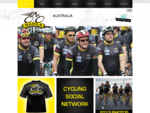 MAMILS 8211; Middle Aged Men In Lycra | Australia