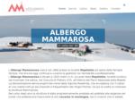 ALBERGO MAMMAROSA