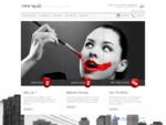 web design Greece, business web hosting, website, graphic, developer, free, web, site, Athens, ...