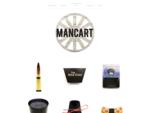 Home Mancart Ltd