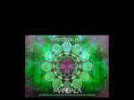 Festivalis Mandala