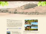 Maneggio - Palermo - Terrasini - Ranch Capo Rama