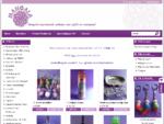 Mangala Spiritual Gift Shop - spirituele artikelen en originele cadeaus voor geluk voorspoed!