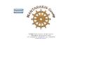 Mantarakis Group SA