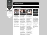 mani-architects. com