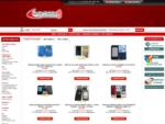 ManiaCelular. com. br - Celular Acessórios - Carcaça, Bateria, Display LCD, Cabo flex, Touch Sc