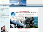 maniatakos. gr - Γραφείο Γενικού Τουρισμού - αεροπορικά και ακτοπλοϊκά εισιτήρια, κρουαζιέρες, κρα