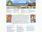 Тибетская медицина, здоровое питание и образ жизни, тибетские составы, оздоровление, омоложение,