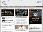 manoMUZIKA. lt - nauja ir nesenstanti kokybiška muzika, muzikos naujienos, išskirtiniai interviu i