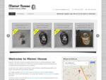 Melamine Veneer edging and other hardware wholesaler Auckland