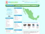 Segunda mano México. Clasificados, anuncios gratis