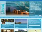 Mantareiser - Ekspert på Maldivene og Seychellene - Manta Reiser
