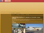 MANTELLO MARMI E GRANITI lavorazione marmi - pietre graniti agglomerati - Casale Monferrato - ...