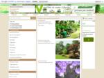 Giardinaggio, manuale giardiniere, manuale giardinaggio, tecniche giardinaggio, giardino fai da te, ...