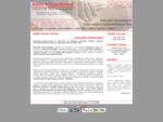 Manuální fyzioterapie | Adéla Schneiderová