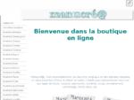 www. manucrea. fr