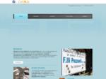 Manufatti in cemento e calcestruzzo - Monterotondo - Pezzuoli manufatti in cemento