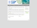 SAP - PULIZIA E MANUTENZIONE