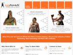 Maori Branding | Maori Communications | Maori Creative Agency