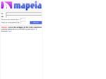 Mapeia. com - Serviços para Consultórios e Clínicas