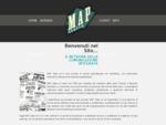 Marketing, servizi promozionali e pubblicità legati allo sport ed agli sportivi - Map Italia