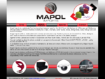 Mapol Imports - Gold Coast Wholesale, Commercial Furniture Importer