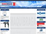 Maquibraga