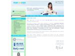 Mar-Con. cz | Spolehlivý partner pro Vaší laboratoř - Úvod