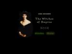 Οι Μάγισσες της Σμύρνης - The Witches of Smyrna