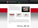 Maranellokart Finland raquo; Karting | mikroauto