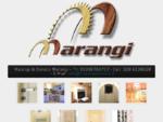 Home | Marangi Donato