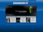 Marangoni S. p. A.