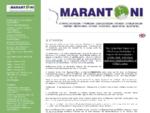 Marantoni, σχολικά έπιπλα, θρανία, πίνακες μαρκαδόρου, εξοπλισμός