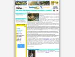 Maratea porto, meteo, info, link ad alberghi e hotel, bb, camping