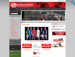 Marathon Travel, Sports Travel, Coach Hire and Package Tours, Irish Travel and Tour agent