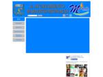 Bienvenidos al Portal Oficial del H. Ayuntamiento de Maravatío - Maravatio