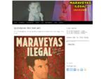 Kostis Maraveyas