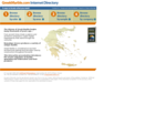 GreekMarble. com Internet Directory - Welcome
