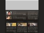 MARC AE - Μάρκετινγκ Έρευνα Επικοινωνία