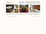 Marc French Co