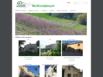 . Marcheestateagency. com - Your ideal house in Le Marche .