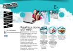 siti internet fano-web fano-siti web ancona-siti web flash-siti web senigallia-siti internet ...