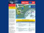 parcheggio venezia, parcheggio aeroporto venezia, parcheggio marco polo, parcheggi venezia, ...