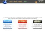Software originali - Risorse didattiche - Progetto Geometria senza curve