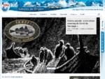 Mar da Noruega - As melhores receitas de Bacalhau e Salmão